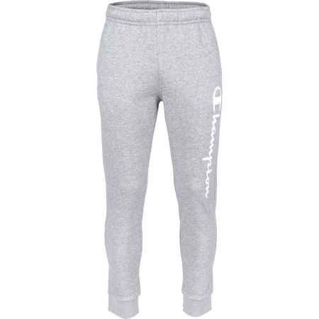 Men's sweatpants - Champion RIB CUFF PANTS - 2
