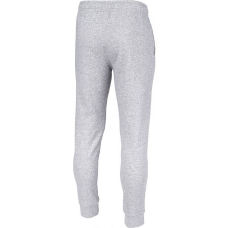 Men's sweatpants - Champion RIB CUFF PANTS - 3