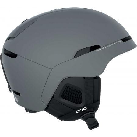 Lyžařská helma - POC OBEX SPIN - 3