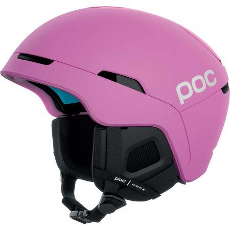 POC OBEX SPIN - Kask narciarski