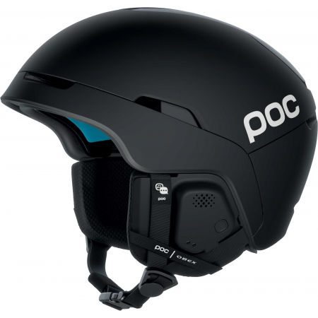 POC OBEX SPIN COMMUNICATION - Skihelm