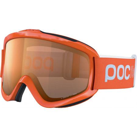 POC POCITO IRIS - Dětské sjezdové brýle
