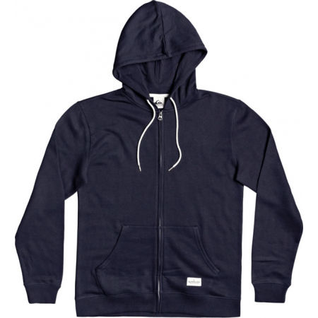 Men's jacket - Quiksilver ESSENTIALS ZIP - 1
