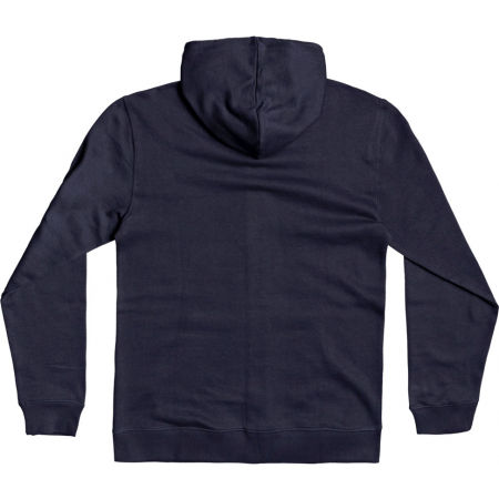 Men's jacket - Quiksilver ESSENTIALS ZIP - 2