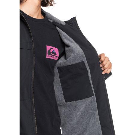 Men's jacket - Quiksilver WAITING PERIOD - 5