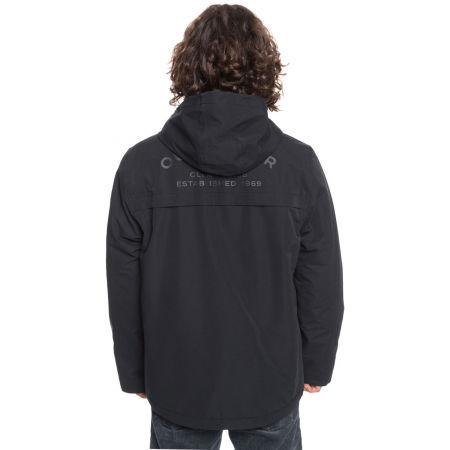 Men's jacket - Quiksilver WAITING PERIOD - 2