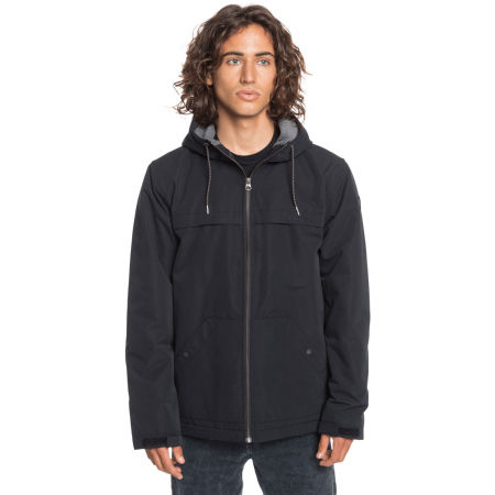 Quiksilver WAITING PERIOD - Men's jacket