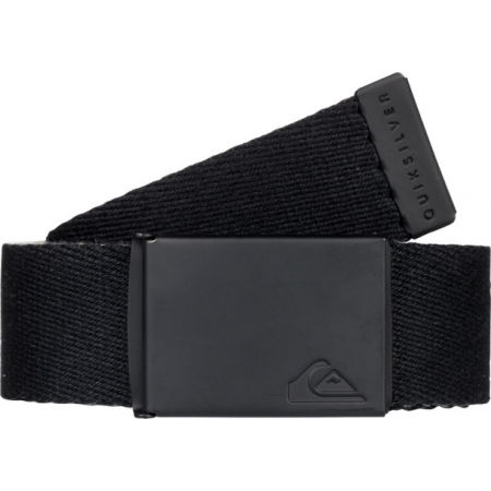 Quiksilver THE JAM 5 - Pánský pásek