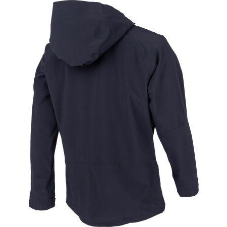 Men's water resistant jacket - Columbia BEACON TRAIL JACKET - 3