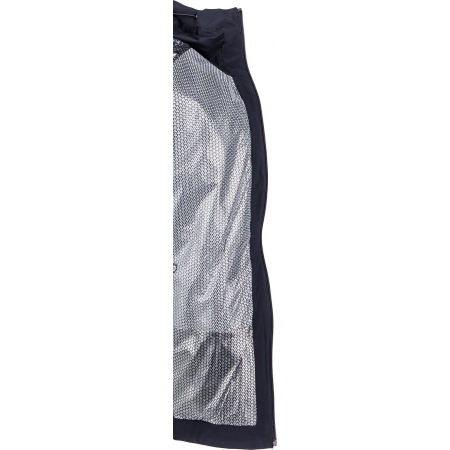Men's water resistant jacket - Columbia BEACON TRAIL JACKET - 4