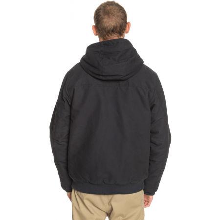 Men's jacket - Quiksilver BROOKS - 2