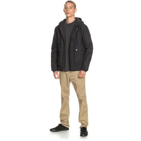 Men's jacket - Quiksilver BROOKS - 7