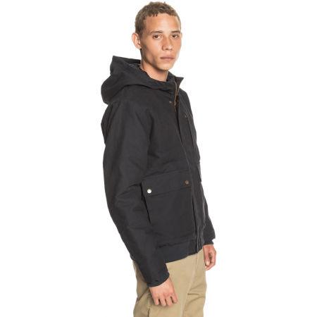 Men's jacket - Quiksilver BROOKS - 3