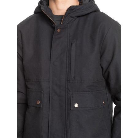 Men's jacket - Quiksilver BROOKS - 5