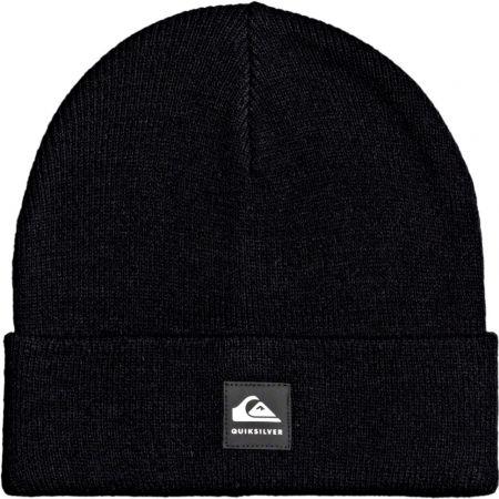 Quiksilver BRIGADE BEANIE - Мъжка шапка