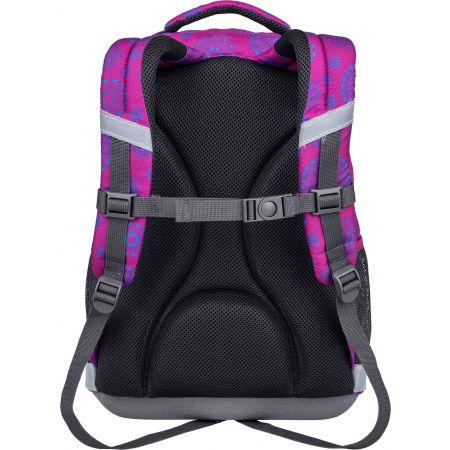 School backpack - Willard DJANGO20 - 3