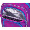 School backpack - Willard DJANGO20 - 4