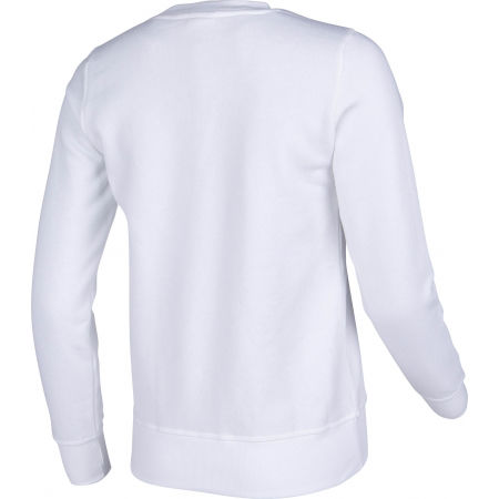 Women's sweatshirt - Champion CREWNECK SWEATSHIRT - 3