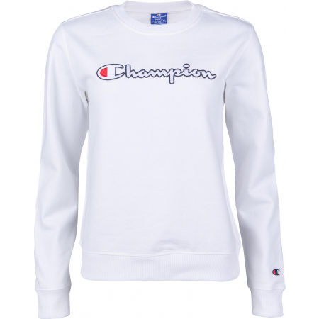 Champion CREWNECK SWEATSHIRT - Women's sweatshirt