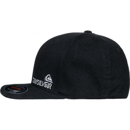 Șapcă pentru bărbați - Quiksilver SIDESTAY - 2