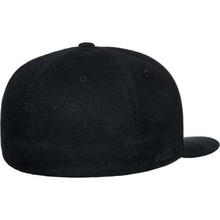 Șapcă pentru bărbați - Quiksilver SIDESTAY - 3