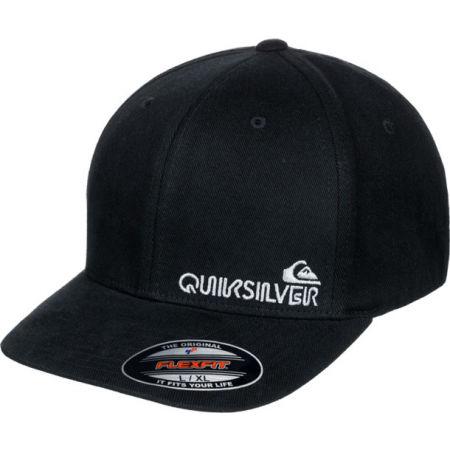 Quiksilver SIDESTAY - Șapcă pentru bărbați
