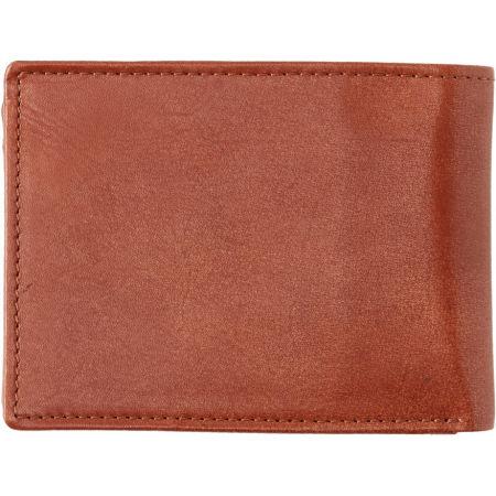 Pánska peňaženka - Quiksilver MACK 2 - 2