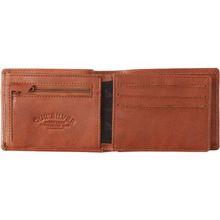 Men's wallet - Quiksilver MACK 2 - 3