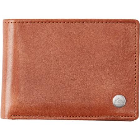 Quiksilver MACK 2 - Pánska peňaženka