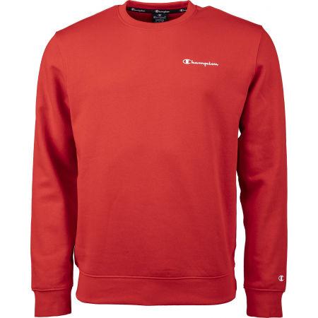 Champion CREWNECK SWEATSHIRT - Men's sweatshirt