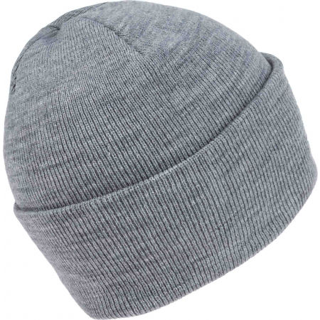 Зимна шапка - Converse TALL CHUCK PATCH BEANIE - 2