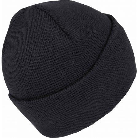 Зимна шапка - Converse TALL CHUCK PATCH BEANIE - 2