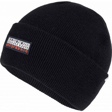 Napapijri FARO - Мъжка шапка