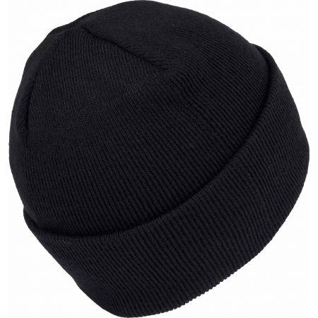 Pánska čiapka - Napapijri FARO - 2