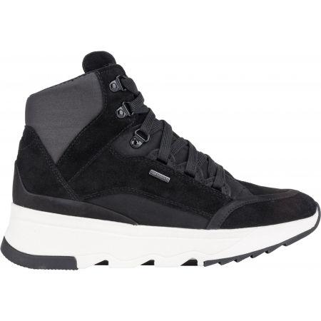 Дамски обувки за свободното време - Geox D FALENA B ABX A - 3