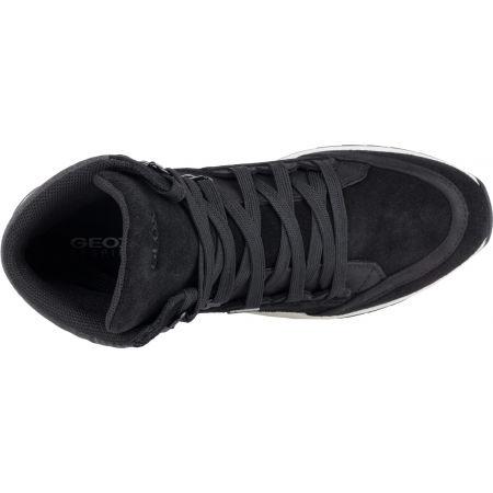 Дамски обувки за свободното време - Geox D FALENA B ABX A - 5
