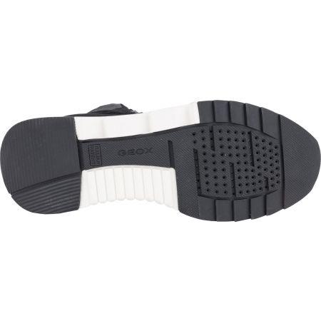 Дамски обувки за свободното време - Geox D FALENA B ABX A - 6