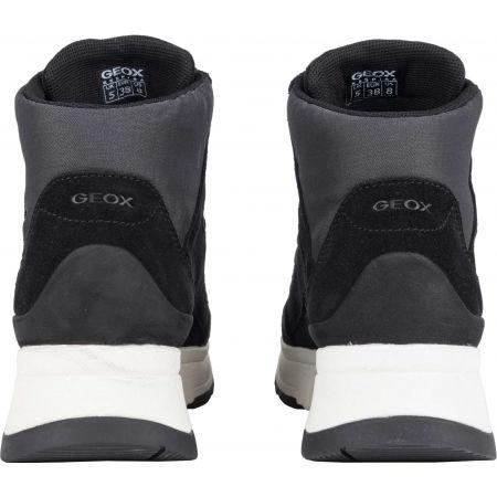 Дамски обувки за свободното време - Geox D FALENA B ABX A - 7