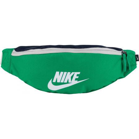 Nike SPORTSWEAR HERITAGE - Ledvinka