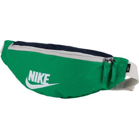 Ľadvinka - Nike SPORTSWEAR HERITAGE - 2