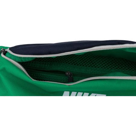 Ľadvinka - Nike SPORTSWEAR HERITAGE - 3