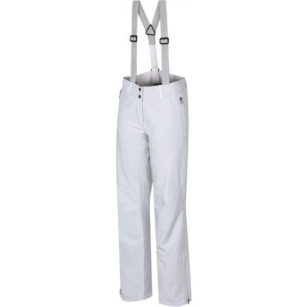 Hannah KENTA - Dámske lyžiarske softshellové nohavice