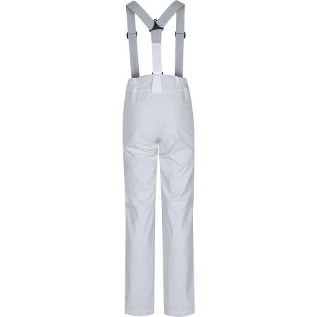 Дамски зимни панталони от софтшел - Hannah KENTA - 2