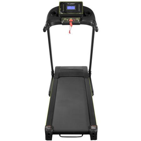Běžecký pás - Lifefit TM3300 - 2