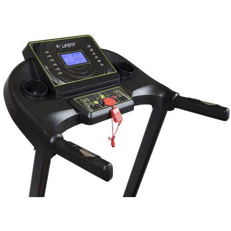 Běžecký pás - Lifefit TM3300 - 5