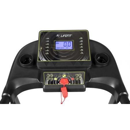 Běžecký pás - Lifefit TM3300 - 6