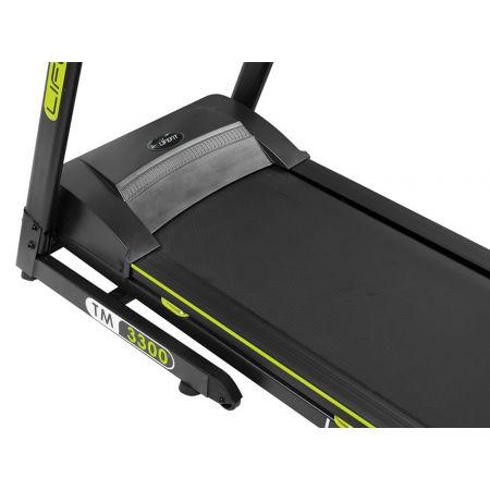 Běžecký pás - Lifefit TM3300 - 8