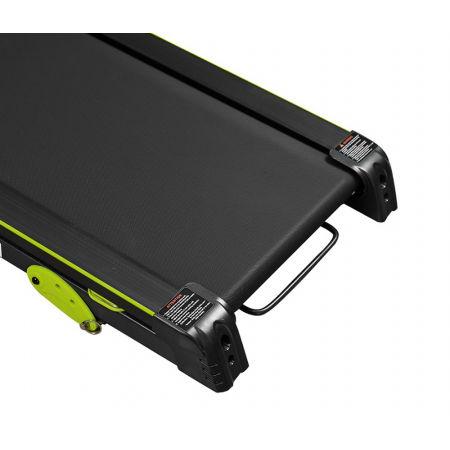Běžecký pás - Lifefit TM3300 - 9