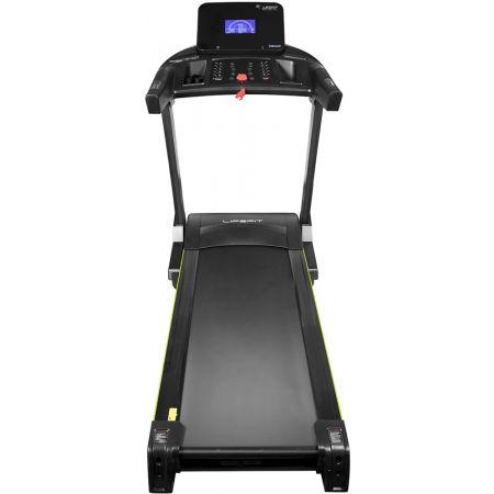 Běžecký pás - Lifefit TM7100 - 2