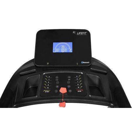 Běžecký pás - Lifefit TM7100 - 6